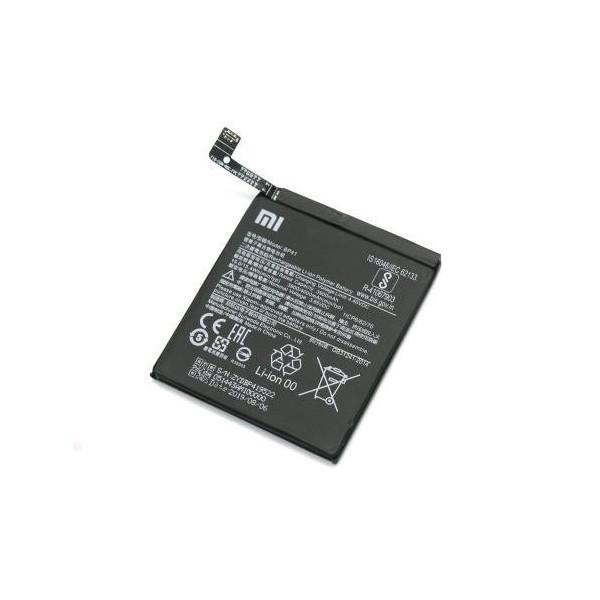 Γνήσια Μπαταρία Xiaomi BP41 Mi 9T (Ασυσκεύαστο)