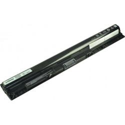 Μπαταρία  Για Laptop Dell Inspiron 5573 , N3450 14.8V 2600mAh 38WH