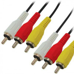 CABLE-521