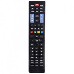 Τηλεχειριστήριο αντικατάστασης για τηλεοράσεις  SUPERIOR LG/SAMSUNG UNIVERSAL